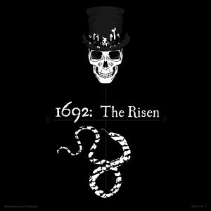 1692-risen-01